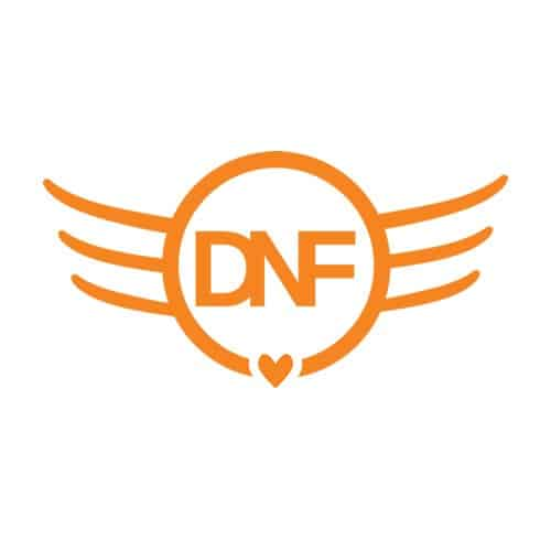 dnf-featured-image