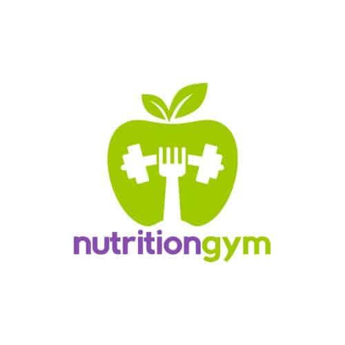 nutritiongym-featured-image