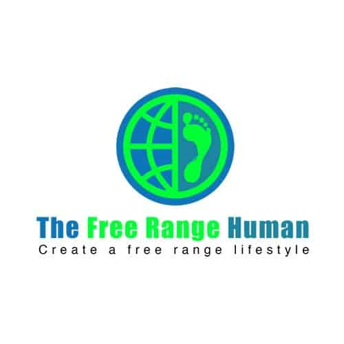 the-free-range-human-featured-image