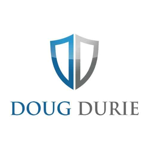 doug-durie-featured-image
