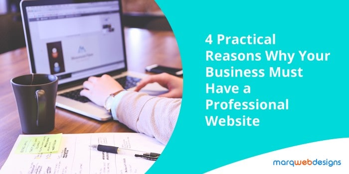 practical-reasons-having-a-website-01