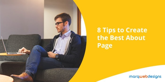 8-tips-to-create-best-about-page-01