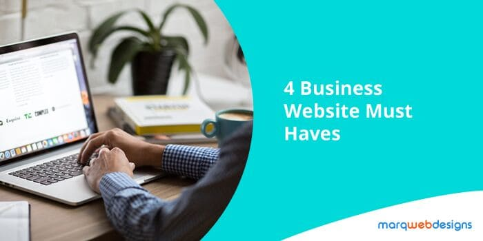 4-business-website-must-have_preview